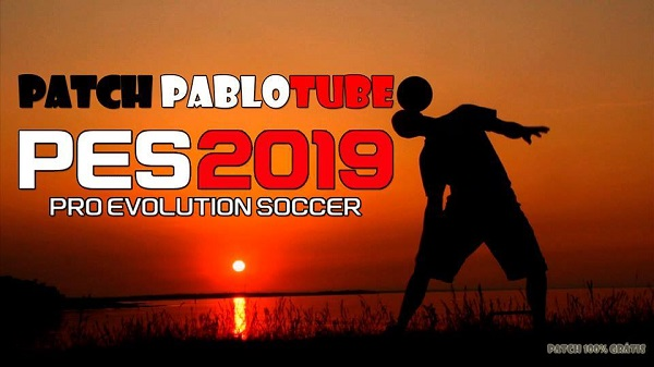 PabloTube Revolution Patch от 17.01.2019 (торрент)